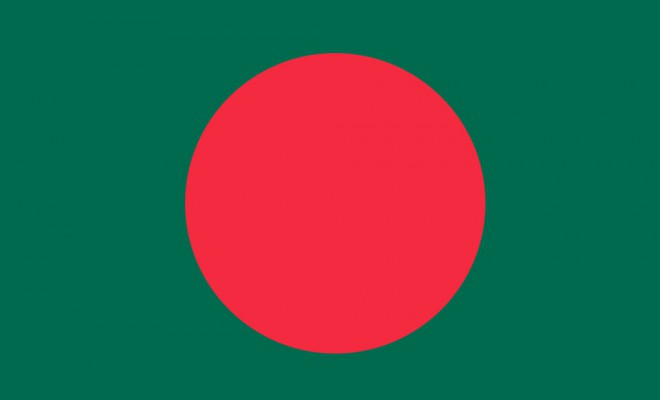 Bangladesh Embassy Office Timing and Location in Abu Dhabi