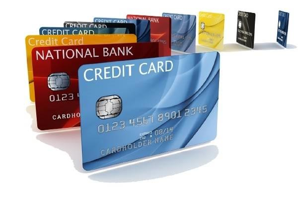 Types of Credit Cards in UAE