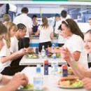 AbuDhabi School Cnteen Guide out