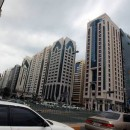 Why Abu Dhabi Rents Won't Fall in 2016