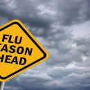 Do's and Don'ts to avoid the Flu
